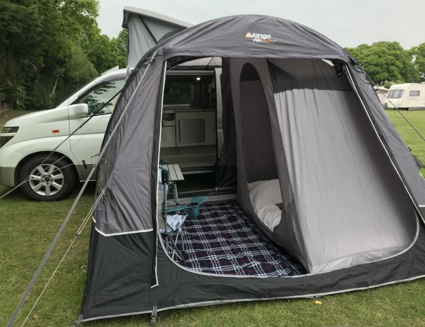 awning-bed