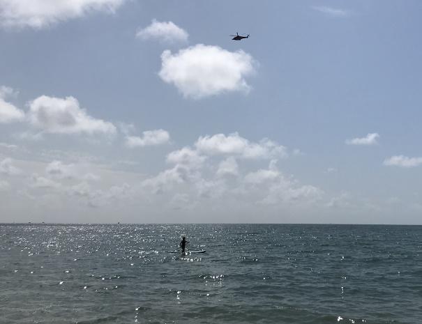 paddleboard-coastguard-605