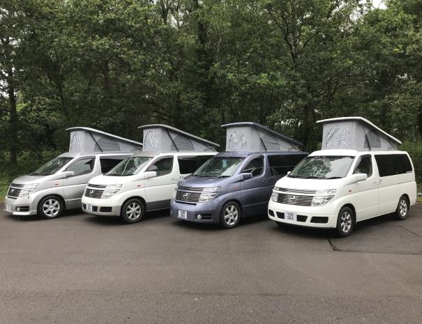 campervan-line-up-605