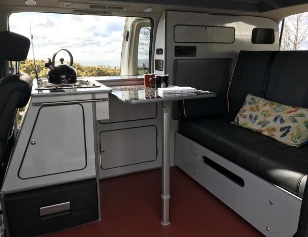 campervan-interior-dale-605
