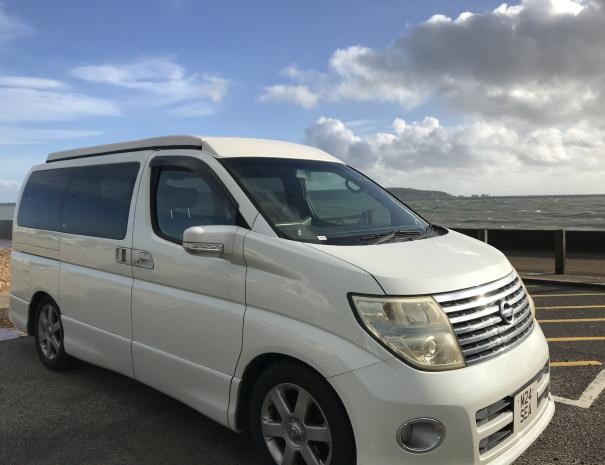 dale-the-campervan-605