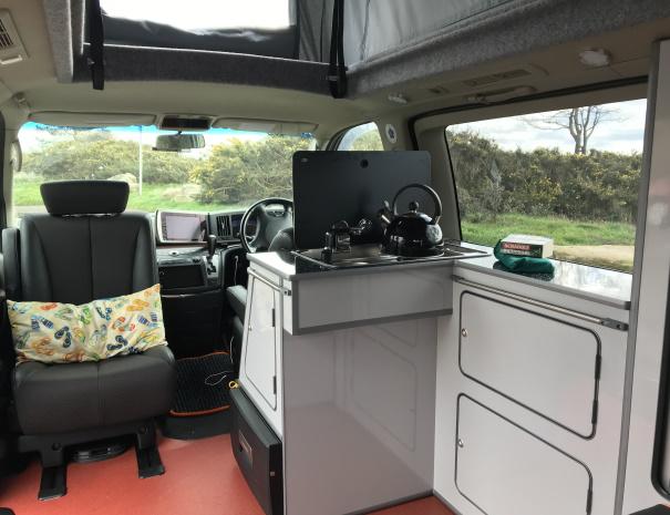 forward-interior-dale-605