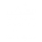 Camping and Caravanning Club Privilege Scheme Members