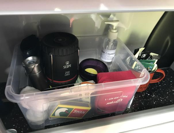 campervan-utility-box-dale
