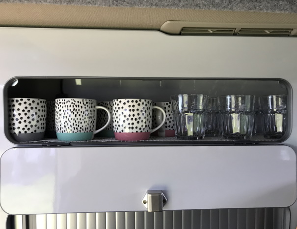 cups-in-dale-campervan