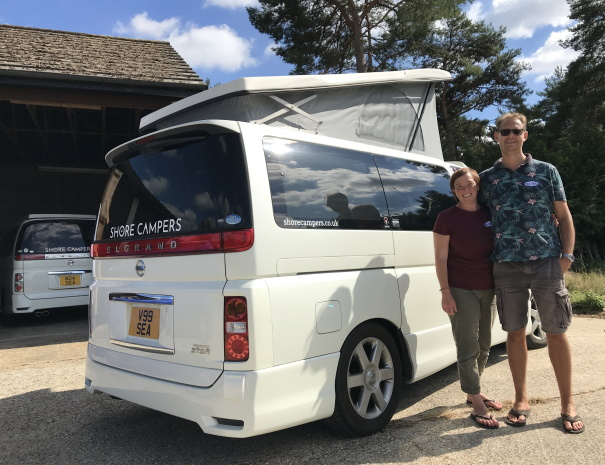 shore-campers-jane-and-stefan-605