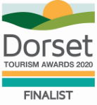 Dorset Tourism Awards Finalists