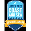 Litter Free Coast and Sea Business Award