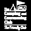 Camping and Caravanning Club Privilege Scheme