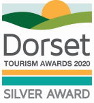 Dorset Tourism Awards Campervan Hire