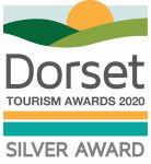 Dorset Tourism Awards Campervan Hire